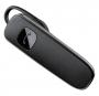 Bluetooth слушалка 'Plantronics ML15'
