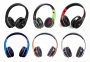 Bluetooth слушалки ST-422