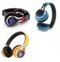 Bluetooth слушалки TM-021