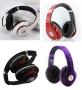 Bluetooth слушалки TM-013S