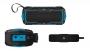 Bluetooth, безжичен, аудио говорител HAMA - Rockman-L