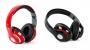 Bluetooth слушалки 'STN-13'