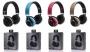 Bluetooth слушалки 'JBL-B21'