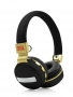 Bluetooth слушалки 'JBL V681'