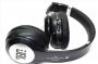Bluetooth слушалки 'JBL B20'