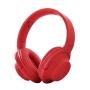 Bluetooth слушалки 'SH28'