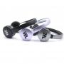 Bluetooth слушалки 'JBL B74'