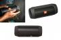 Bluetooth, безжичен, аудио говорител 'JBL - Charge 2 '