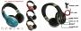 Bluetooth слушалки 'JBL B61'