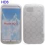 HTC 7 Mozart HD3 (калъф ТПУ протектор)