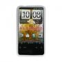 HTC Aria / Gratia / G9 (калъф силикон)