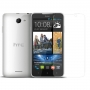 HTC Desire 516 D516W/Desire 316 / Telenor Smart Plus