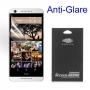 """HTC Desire 530 / Desire 626 / Desire 630 / Desire 650 """"ANTI GLARE MATTE"""" протектор"""