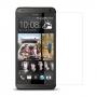 HTC Desire 700 Dual SIM / 7088