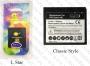 HTC Desire HD батерия 1430/1600mAh