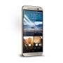 HTC One E9 / E9 Plus