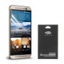 "HTC One E9 / E9 Plus ""LCD"" протектор ""Ultra clear"""