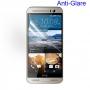 "HTC One M9 Plus/One ME ""ANTI GLARE MATTE"" протектор"