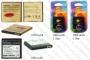 HTC Sensation G4 батерия 1700/1800/1900/2450 mAh
