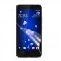 "HTC U11 ""LCD"" протектор 6.9cm/14.6cm"