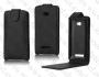 HTC Windows Phone 8X (кожен калъф)