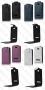 HTC Windows Phone 8S (кожен калъф)