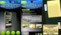 "HTC X920e (Butterfly) (""ANTI GLARE MATTE"" протектор)"
