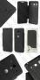 Huawei Ascend G520 (капак за батерия   кожен капак екран)