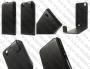 Huawei Ascend G630 (кожен калъф)