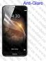 "Huawei Ascend G8/G8 Rio/GX8 ""ANTI GLARE MATTE"" протектор"