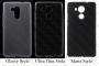 Huawei Ascend Mate 8 (калъф ТПУ)
