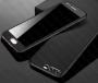 Huawei Ascend P10 (калъф пластик - 2 части   протектор) 'Matte style'