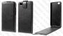 Huawei Ascend P8 Lite (кожен калъф)