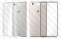 Huawei Ascend P8 Lite (калъф hybrid) 'Classic style'