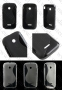 Huawei Ascend U8685D Y210D (калъф ТПУ + протектор) -30%