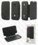 Huawei Ascend U8685D Y210D (капак за батерия   кожен капак екран   протектор) -30%