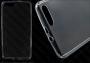 Huawei Honor 6 Plus 6X (калъф ТПУ)