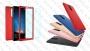 Huawei Mate 10 Lite (калъф пластик) 360 градуса