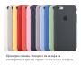 Huawei Mate 10 Lite (калъф пластик) 'ORIG High Copy'