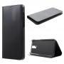 Huawei Mate 10 Lite (калъф кожен) 'Touch - Glossy'