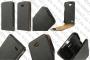 LG L80 Dual SIM D370 (калъф кожен -