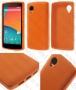 LG Nexus 5 (силиконов калъф)