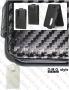 LG Optimus Black P970 (кожен калъф)