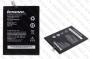 Lenovo IdeaTab A1000 батерия 3650mAh