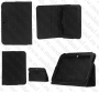 """Lenovo IdeaTab Tablet A2109 кожен калъф """"BUSINESS"""""""