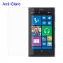 """Lumia 1020 (""""ANTI GLARE МATTE"""") протектор"""
