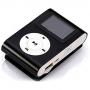 MP3 Player с display