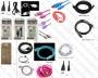 Micro USB / USB data кабел / захранване  SA-101 USB 2.0