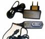 Универсално зарядно за 220V с издължено Micro USB 'Margoun'