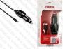 Micro USB зарядно за автомобил 12V 1.0/1.2A - Hama